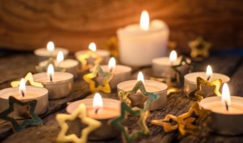 advents weihnachtsdekoration g nstig bei dekodor. Black Bedroom Furniture Sets. Home Design Ideas